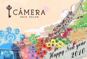 camera-new-year-11