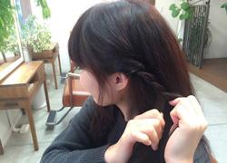 myhair_01