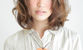 神戸元町美容室 カーメラのヘアスタイル/ライフスタイル